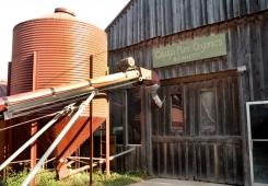 cayuga-pure-organics-barn-and-beanery