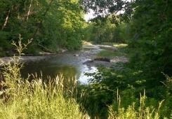 six-mile-creek